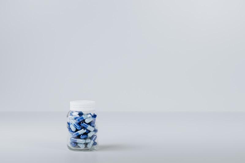 How To Use Antibiotics Responsibly